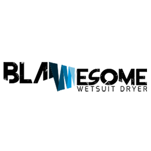 BLAWESOME