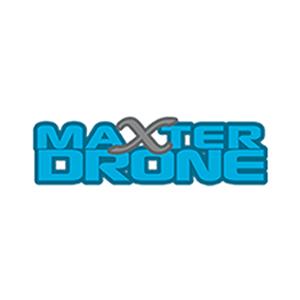MAXTERDRONE