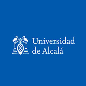 UNIV ALCALA