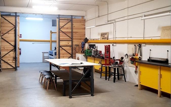 consultoria de diseño industrial