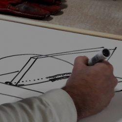 producción de prototipos